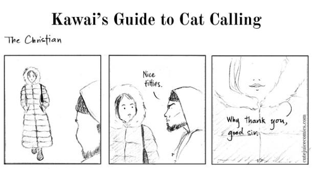 kawai-guide-cat-calling-01