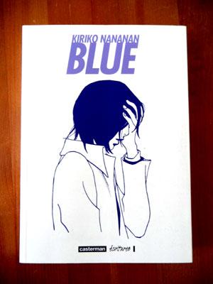 kiriko-nananan-blue
