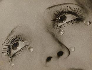 man-ray-tears
