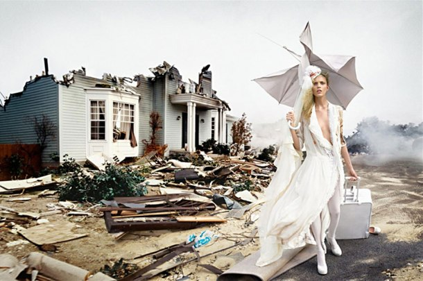 david-lachapelle2