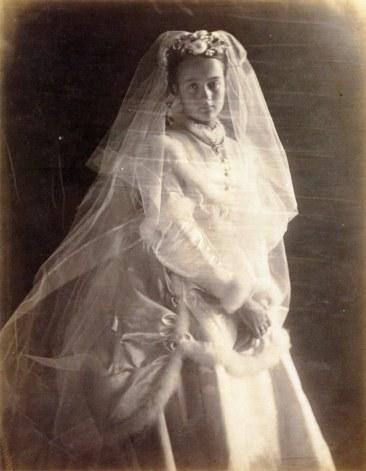 The_Bride,_by_Julia_Margaret_Cameron