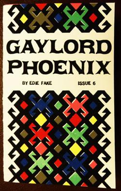 edie-fake-gaylord-phoenix