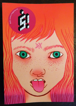 kus-komiksi-cover
