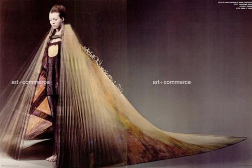 richard_burbridge_art_commerce