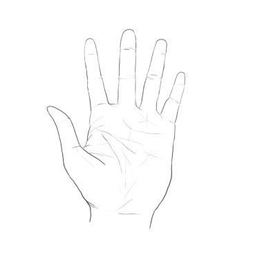 bio-hand-2