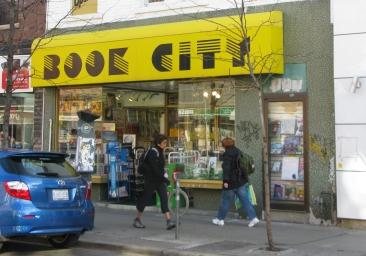 book_city_bloor_street