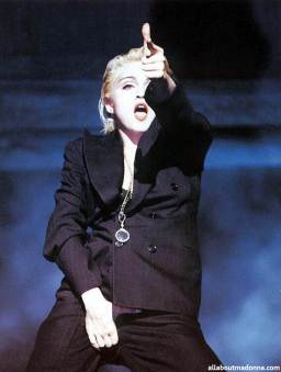 madonna-express-yourself-video-set-0004