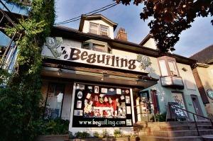 beguiling-toronto