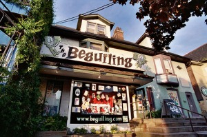 beguiling-toronto