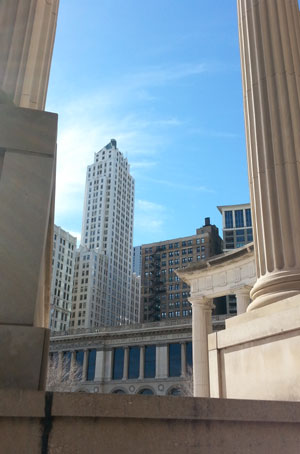 chicago-public-library