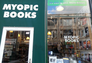 wickerpark-myopicbooks