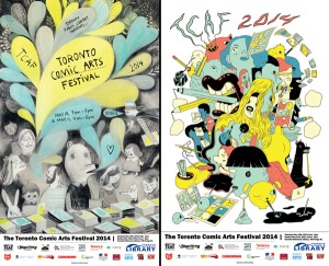 tcaf14_posters