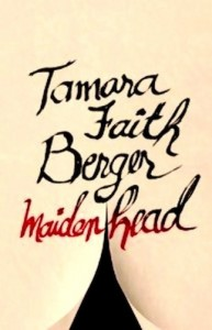 Maidenhead-tamara-faith-berger
