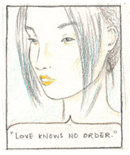 love-knows-no-order