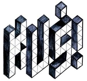 kush_komiksi_logo