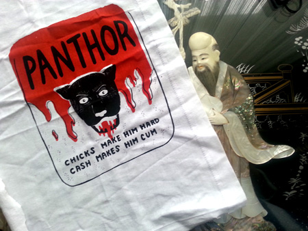 panthor-manczyk01
