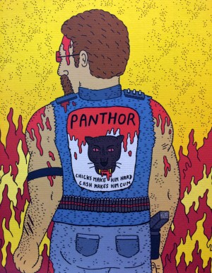 panthor_cover