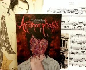 anamorphosis-01