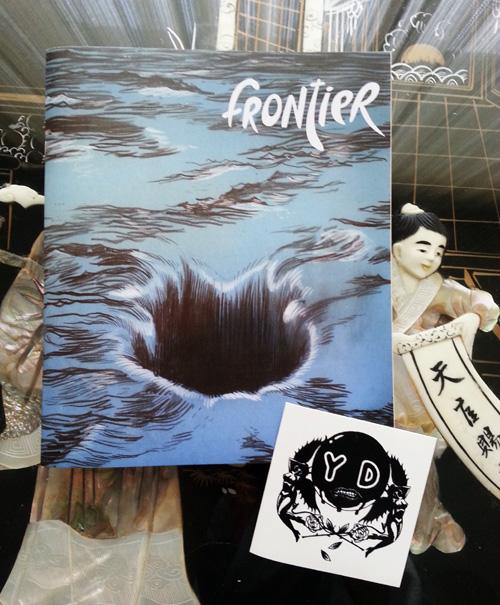 frontier4-samalden