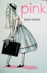pink-okazaki-cover