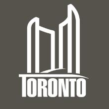 TCAF Like a Local: Welcome to Toronto theGood