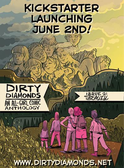 DirtyDiamonds6Beauty