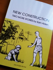 sam-alden-new-construction