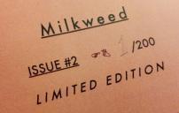 milkweed-innercover