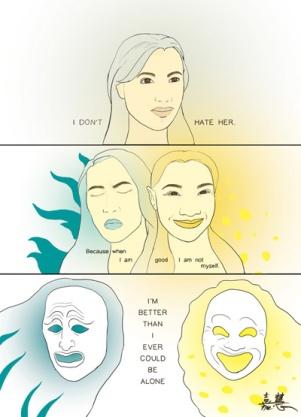 kawaishen-bipolar