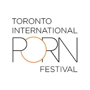 Toronto International PornFestival