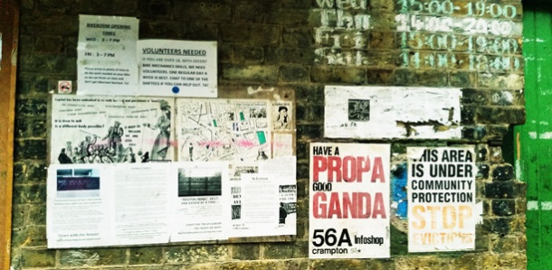 london-56a