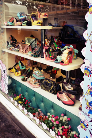 london-irregularchoice