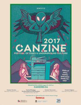 CANZINE_2017
