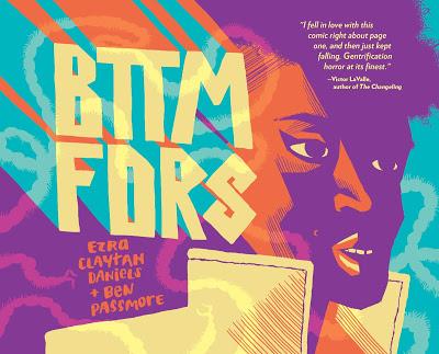 bttm2bfdrs