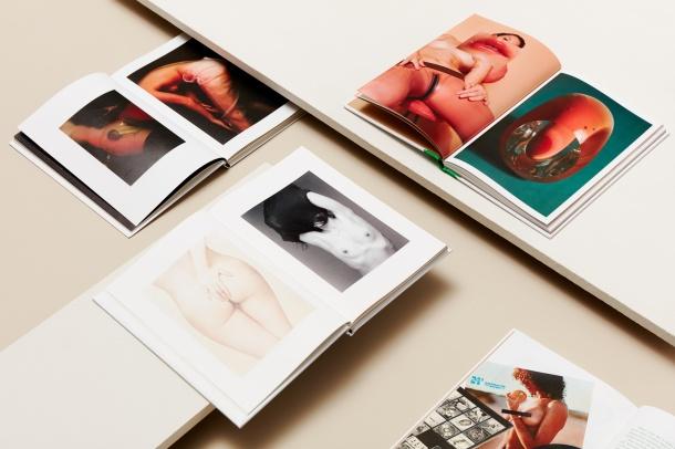 folch-portfolio-septiembre-9