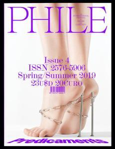 phile_no4_cover_web_540x