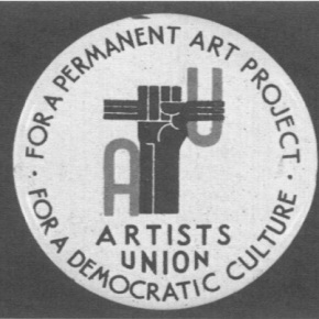 Labour in thearts
